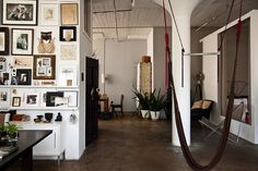 a-brooklyn-loft-by-alina-preciado-of-dar-gitane-gblog-4
