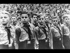 HITLER JUGEND NEDERLAND (1944)