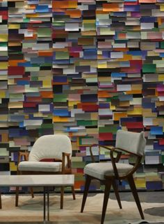 http://www.thecollection.fr/557-1598-thickbox/panneau-de-papier-multicolore-another-colour-par-tracy-kendall.jpg