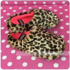 New with box in Clothing, Shoes & Accessories, Women's Shoes, Slippers