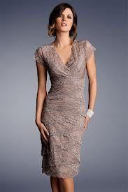 lace dresses - Google Search