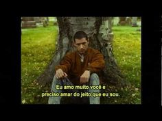 ▶ Laurence Anyways - Trailer Legendado - YouTube
