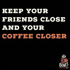 It's crazy out there. #coffee #jamaicanmecrazy bonescoffee.com  http://www.toysrus.com/buy/video-game-storage/game-depot-wire-gaming-rack-45506114-11768591