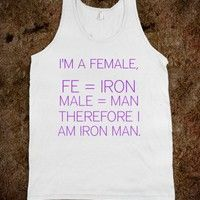 IRON MAN - Art design - Skreened T-shirts, Organic Shirts, Hoodies, Kids Tees, Baby One-Pieces and Tote Bags