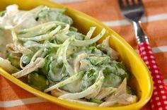 鶏ささ身とアボカドの相性抜群! 練りからしが味を引き締めるポイントです。鶏ささみとアボカドのサラダ[洋食/サラダ]2013.09.30公開のレシピです。