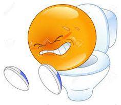 Constipated Smiley, Emoticon S Smiley S, Emojis Faces, Smiley Emoji, Funny Emoticons, Funny Emoji, Funny Smiley, Naughty Emoji, Emoticon Faces, Emoji Symbols, Smiley Symbols, Symbols Emoticons