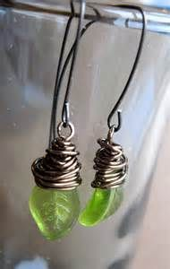 Image detail for -IMAGES OF WIRE WRAPPED JEWELRY « Fashion Jewelry
