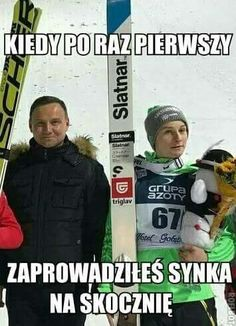 Ski Jumping, Jumpers, Skiing, Lol, Baseball Cards, Memes, Funny, Sports, Ultimate Collection