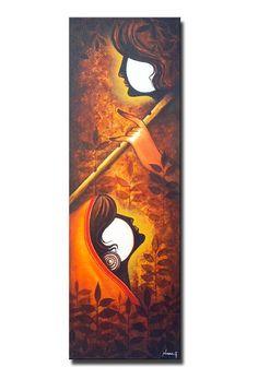 Ideas Painting Abstract Krishna For 2019 Shiva Art, Krishna Art, Hindu Art, Radha Krishna Paintings, Radha Krishna Sketch, Radha Krishna Wallpaper, Radha Krishna Pictures, Radhe Krishna, Lord Krishna