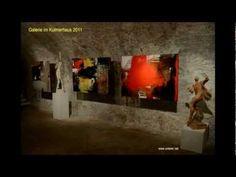 YouTube Hopfgarten Im Brixental, Youtube, Painting, Home Decor, Art, Homemade Home Decor, Painting Art, Paintings, Paint