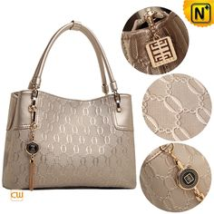 Sydney Ladies Shoulder Bag Leather Purse CW300122 #women leather handbag