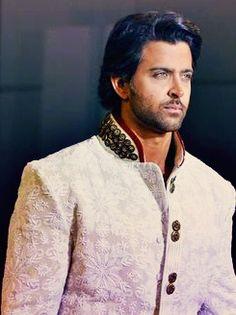 Hrithik Roshan #Bollywood Star