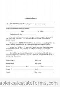 Sample Printable Buyers List Application Form  Printable Real