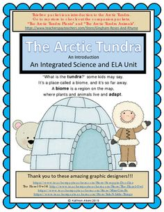 I use this as a guide for students to take notes in their this original poem integrates science vocabulary and ela skillswhile the student enjoy learning through fandeluxe Choice Image