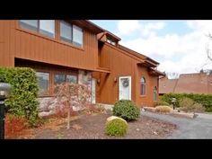 Dutchess County Real Estate, Debbie Allan - Fox Hill Condo