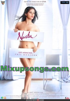 Nasha-Hot-Movie-Poster-Poonam-Pandey_Mixupsongs.com