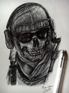 Call Of Duty Modern Warfare - Call Of Duty Modern Warfare Pc Open Alpha - Best of Wallpapers for Andriod and ios Call Of Duty Warfare, Modern Warfare Pc, Call Off Duty, Ghost Drawing, Military Drawings, Army Wallpaper, Gaming Wallpapers, Military Art, Game Art