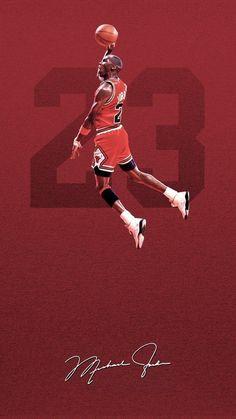 Get your Chicago Bulls gear today Michael Jordan Dunking, Michael Jordan Art, Kobe Bryant Michael Jordan, Mike Jordan, Michael Jordan Pictures, Michael Jordan Basketball, Nba Pictures, Basketball Pictures, Jordan Logo Wallpaper