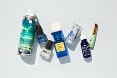 25 Beauty Products to Help You Channel Your Inner Mermaid | Allure