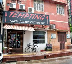 Best Restaurants in KarolBagh, Delhi
