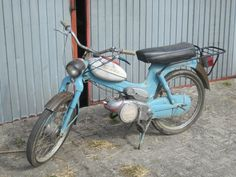 Moped Scooter, Motorcycles, Classic, Vehicles, Motorbikes, Derby, Car, Classic Books, Motorcycle