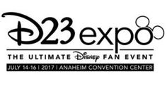 D23 2017 Schedule Revealed, Will Include Showcase of #disney s Full Movie Slate #NewMovies #disney #include #movie #revealed