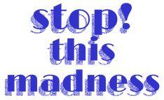 Free Typography   Joedigital Typography, Free, Letterpress, Letterpress Printing, Fonts, Printing