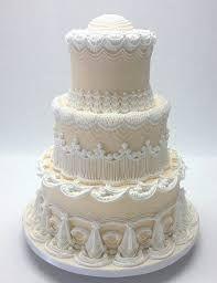 Resultado de imagen para lambeth cake
