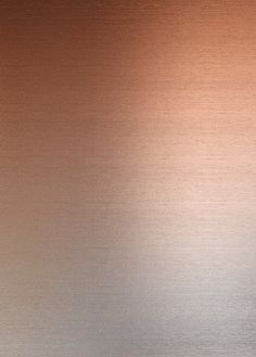 Calico Wallpaper   Brasscloth 'Custom Color Way'