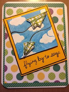 """images lawn fawn flying by 