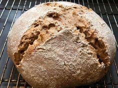 Bread Recipes, Pie, Food, Torte, Cake, Fruit Cakes, Essen, Bakery Recipes, Eten