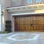 Eagle Garage Door Garland In Garland Tx Texas Garage Doors