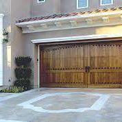 Dallas Amp Fort Worth Best Garage Doors Garage Doors Best