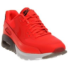 Femmes Wmns Air Max 95 Gymnastikschuhe, Wei? Air Max 95 Femmes Chaussures De Sport, Blanc Nike Nike