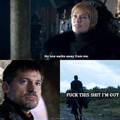 """1,041 Likes, 14 Comments - Game Of Thrones (@g.ofthrones) on Instagram: """"This really happened#got #gameofthrones #jonsnow #stark #targaryen #lannister #lyannastark…"""""""