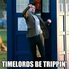 David Tennant Doctor Who Memes Geronimo, David Tennant, Space Man, Cristina Ferreira, Doctor Who Funny, Doctor Humor, My Candy Love, 11th Doctor, Romance