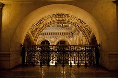 bastille opera programme