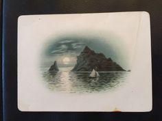 1888 Polaroid Film
