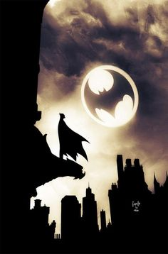 batman -- Curated by : Dragon Cards & Games 15-1771 Cooper Road Kelowna B.C. V1Y7T1 (250)8601770