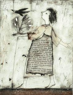 http://anonyme-bookoholiker.de/blog/wp-content/uploads/2012/07/marinaP_2.gif