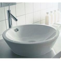 Bathroom Sinks - Where to Buy Bathroom Sinks at Linens 'n Things