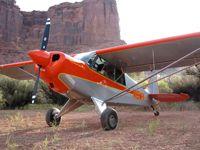 Aviat Aircraft: Husky Gallery