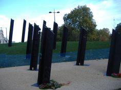 Hyde Park New Zealand War Memorial - Heavy Metal for Paul Dibble. Hyde Park Corner, Metal Company, Metal Workshop, London United, Bronze Sculpture, All Design, Heavy Metal, New Zealand, United Kingdom