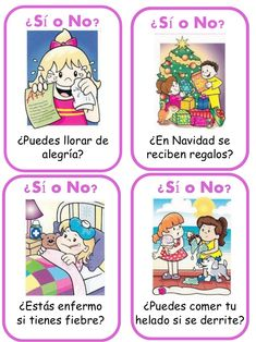 Trivial: tarjetas Acertando Homework, Spanish, Language, Baby Shower, Teaching, Activities, Education, Professor, Fun