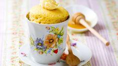 GymQueen Queen Mug Cake - Tassenkuchen - - Duo Chocolate Gymqueengymqueen Microwave Chocolate Mug Cake, Chocolate Chip Mug Cake, Mug Cake Microwave, Chocolate Mug Cakes, Cake Mug, Lemon Mug Cake, Vanilla Mug Cakes, Mug Recipes, Pound Cake Recipes