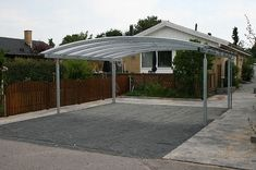 carport ideas | View Source | More Carport Designs