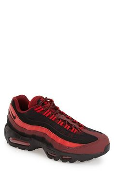 low priced 7a951 22314 NIKE  Air Max 95 Essential  Sneaker (Men).  nike  shoes
