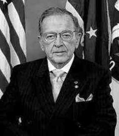 Ted Stevens quotes #openquotes