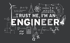 What every young engineer should own