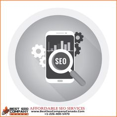 Welcome to Prime SEO Services, Quality Focused Digital Marketing Company in Gurgaon. Get cheap, SEO Agency in Gurgaon with Prices as low as Rs 4000 per month for upto 5 Keywords. Get Quick Results in just 3 months. Contact Prime SEO Now on 93547 Seo Services Company, Local Seo Services, Best Seo Company, Top Digital Marketing Companies, Seo Marketing, Seo Consultant, Seo Agency, Seo Strategy, 3 Months